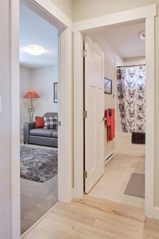 "Photo 9: 5630 KINGBIRD Crescent in Sechelt: Sechelt District House for sale in ""Silverstone Heights"" (Sunshine Coast)  : MLS®# R2591552"