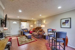 Photo 3: CITY HEIGHTS House for sale : 2 bedrooms : 2737 Menlo Avenue in San Diego
