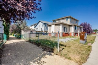 Photo 20: 87 Silver Creek Boulevard NW: Airdrie Detached for sale : MLS®# A1137823