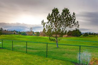 Photo 28: 611 Lowry's Rd in : PQ French Creek House for sale (Parksville/Qualicum)  : MLS®# 860767