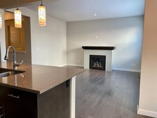 Photo 8: 337 Chaparral Valley Mews SE in Calgary: Chaparral Detached for sale : MLS®# A1066374