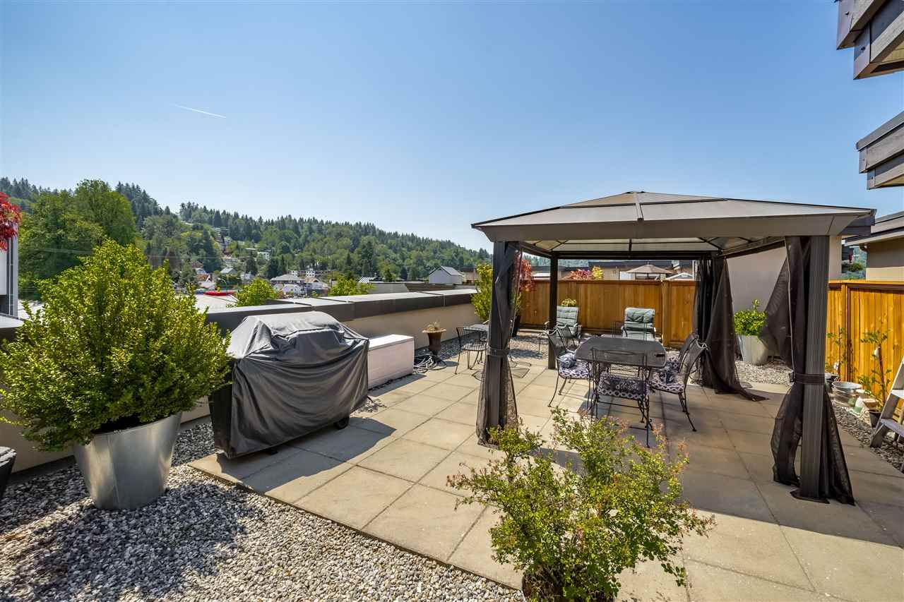 """Main Photo: 4003 84 GRANT Street in Port Moody: Port Moody Centre Condo for sale in """"THE LIGHTHOUSE"""" : MLS®# R2415306"""