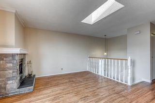 Photo 8: 5260 19 Avenue NW in Calgary: Montgomery Semi Detached for sale : MLS®# A1131869