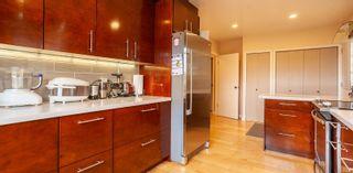 Photo 2: 197 CEDAR St in : PQ Parksville House for sale (Parksville/Qualicum)  : MLS®# 870300