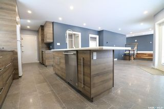Photo 5: Schulz Acreage in North Battleford: Residential for sale (North Battleford Rm No. 437)  : MLS®# SK842976