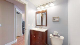 Photo 29: 13108 39 Street in Edmonton: Zone 35 House for sale : MLS®# E4236297