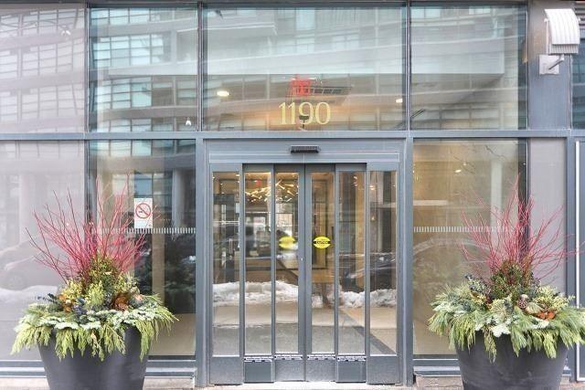 Photo 35: Photos: 722 1190 E Dundas Street in Toronto: South Riverdale Condo for sale (Toronto E01)  : MLS®# E5144551