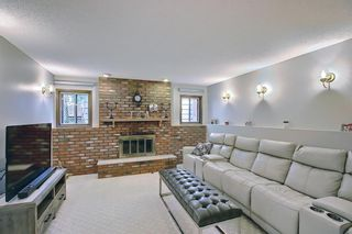 Photo 26: 335 Queensland Place SE in Calgary: Queensland Detached for sale : MLS®# A1137041