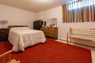 Photo 20: 1232 105 Street in Edmonton: Zone 16 House Half Duplex for sale : MLS®# E4246538