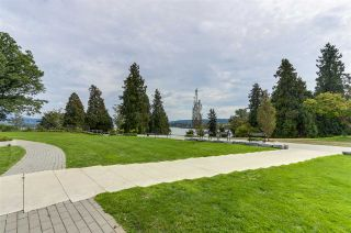 """Photo 16: 208 20 E ROYAL Avenue in New Westminster: Fraserview NW Condo for sale in """"LOOKOUT"""" : MLS®# R2537141"""