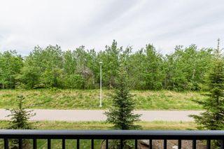 Photo 29: 212 1070 MCCONACHIE Boulevard in Edmonton: Zone 03 Condo for sale : MLS®# E4247944