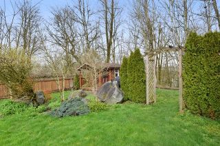Photo 19: 23475 109 Loop in Maple Ridge: Albion House for sale : MLS®# R2045360