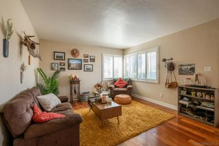 Photo 6: SAN DIEGO House for sale : 4 bedrooms : 5035 Pirotte Dr