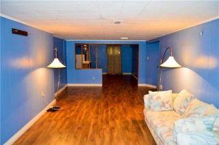 Photo 12: 3836 Ellesmere Road in Toronto: Highland Creek House (Bungalow) for sale (Toronto E10)  : MLS®# E4418603