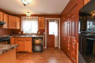 Photo 19: B 2407 Willemar Ave in : CV Courtenay City Half Duplex for sale (Comox Valley)  : MLS®# 870934