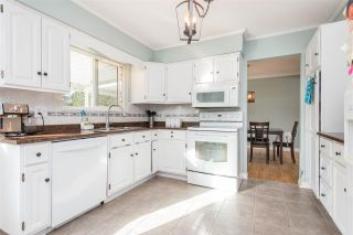 Photo 10: 5853 CLOVER Drive in Chilliwack: Vedder S Watson-Promontory House for sale (Sardis)  : MLS®# R2534197