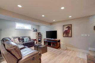 Photo 39: 6107 Baroc Road NW in Calgary: Dalhousie Detached for sale : MLS®# A1134687