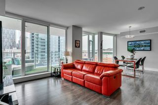 Photo 22: 901 510 6 Avenue SE in Calgary: Downtown East Village Apartment for sale : MLS®# A1027882