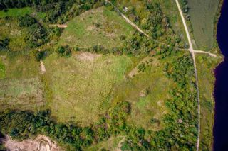 Photo 11: Lot Highway 201 in Round Hill: 400-Annapolis County Vacant Land for sale (Annapolis Valley)  : MLS®# 202123614