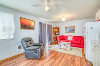 Photo 23: 2161 Dick Ave in : Na South Nanaimo House for sale (Nanaimo)  : MLS®# 883840
