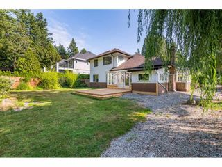 "Photo 19: 12745 23 Avenue in Surrey: Crescent Bch Ocean Pk. House for sale in ""Crescent Beach Ocean Park"" (South Surrey White Rock)  : MLS®# R2397456"