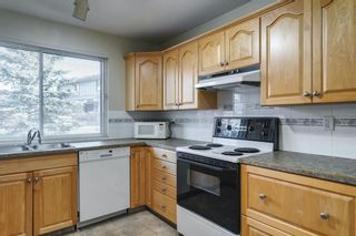 Photo 15: 109 3131 63 Avenue SW in Calgary: Lakeview Row/Townhouse for sale : MLS®# A1151167