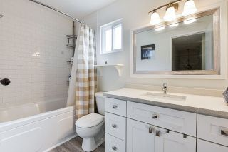 """Photo 26: 1196 COLIN Place in Coquitlam: River Springs House for sale in """"River Springs"""" : MLS®# R2559789"""
