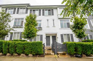 Photo 4: 29 13636 81A Avenue in Surrey: Bear Creek Green Timbers Townhouse for sale : MLS®# R2590197