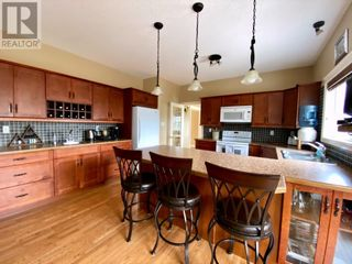 Photo 18: 44 South Shore Close E in Brooks: House for sale : MLS®# A1152388