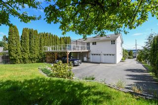 Photo 53: 5523 Tappin St in : CV Union Bay/Fanny Bay House for sale (Comox Valley)  : MLS®# 871549