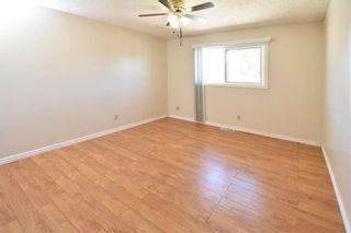 Photo 15: 47 Sorokin Street in Winnipeg: Maples Residential for sale (4H)  : MLS®# 202123871