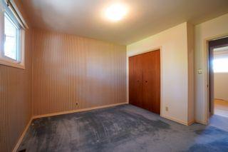 Photo 15: 16 Radisson Avenue in Portage la Prairie: House for sale : MLS®# 202112612