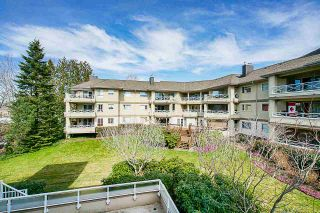 Photo 18: 208 20125 55A Avenue in Langley: Langley City Condo for sale : MLS®# R2350488