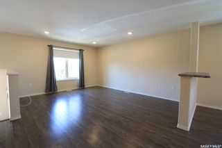 Photo 5: 1322 107th Street in North Battleford: Sapp Valley Residential for sale : MLS®# SK855222