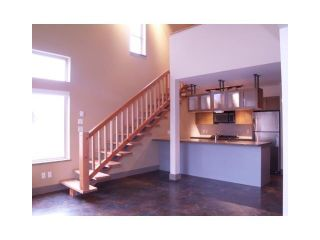 """Photo 6: 9 40775 TANTALUS Road in Squamish: Tantalus Townhouse for sale in """"Alpenlofts"""" : MLS®# V1121122"""