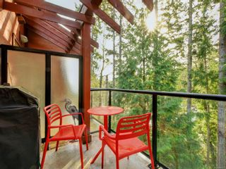 Photo 5: 307 627 Brookside Rd in : Co Latoria Condo for sale (Colwood)  : MLS®# 866831
