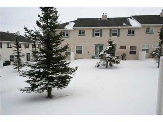Photo 19: 60 COUNTRY HILLS Villa NW in CALGARY: Country Hills Townhouse for sale (Calgary)  : MLS®# C3606834