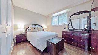 Photo 16: 1008 Mccullough Drive in Whitby: Downtown Whitby House (Bungalow) for sale : MLS®# E5334842