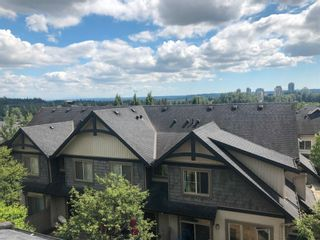 """Photo 13: 89 1369 PURCELL Drive in Coquitlam: Westwood Plateau Townhouse for sale in """"WHITETAIL LANE"""" : MLS®# R2601067"""