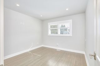 Photo 12: 21625 126 Avenue in Maple Ridge: West Central House for sale : MLS®# R2560044