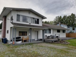 Photo 37: 6696 Beaver Creek Rd in : PA Alberni Valley House for sale (Port Alberni)  : MLS®# 874422