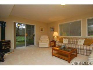 Photo 15: 8623 Minstrel Pl in NORTH SAANICH: NS Dean Park House for sale (North Saanich)  : MLS®# 497902