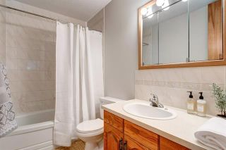 Photo 14: 3447 LANE CR SW in Calgary: Lakeview House for sale ()  : MLS®# C4270938