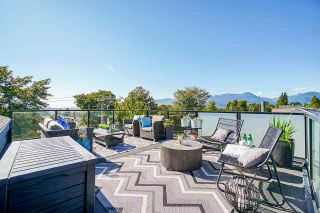 """Photo 19: 150 KOOTENAY Street in Vancouver: Hastings Sunrise House for sale in """"VANCOUVER HEIGHTS"""" (Vancouver East)  : MLS®# R2480770"""