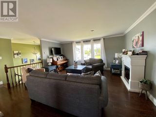 Photo 6: 22 Evergreen Boulevard in Lewisporte: House for sale : MLS®# 1233677
