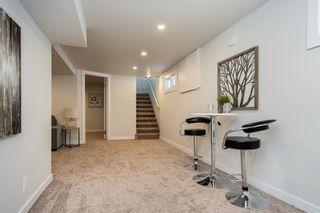 Photo 25: 111 West Melrose Avenue in Winnipeg: West Transcona House for sale (3L)  : MLS®# 202101626