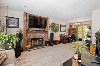 Photo 3: 14755 69 Avenue in Surrey: East Newton House for sale : MLS®# R2575757
