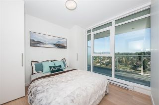 """Photo 11: 2109 525 FOSTER Avenue in Coquitlam: Coquitlam West Condo for sale in """"Lougheed Heights II"""" : MLS®# R2531526"""