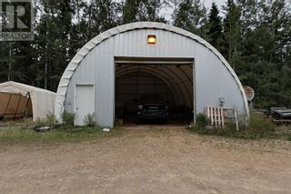 Photo 16: 2431 mamowintowin drive in Wabasca: House for sale : MLS®# A1143806