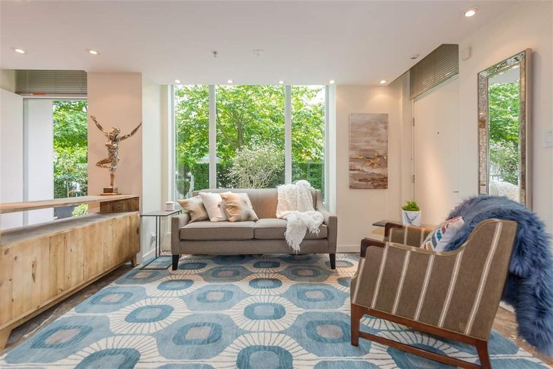 FEATURED LISTING: 960 COOPERAGE Way Vancouver